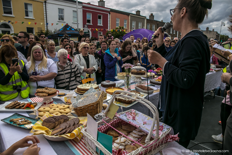 Pride and Stoneybatter Festival 2017-3598.jpg