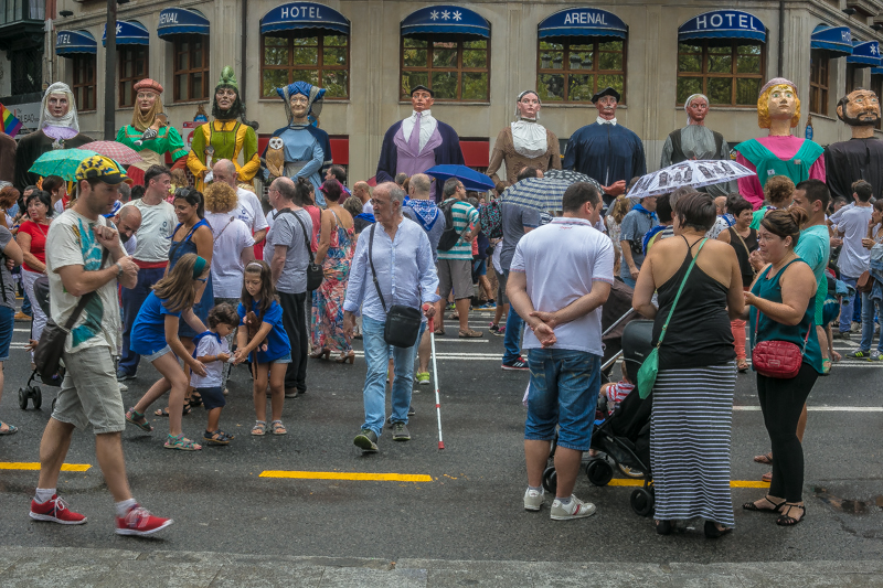 Bilbo Castro Aug 2017-7437.jpg