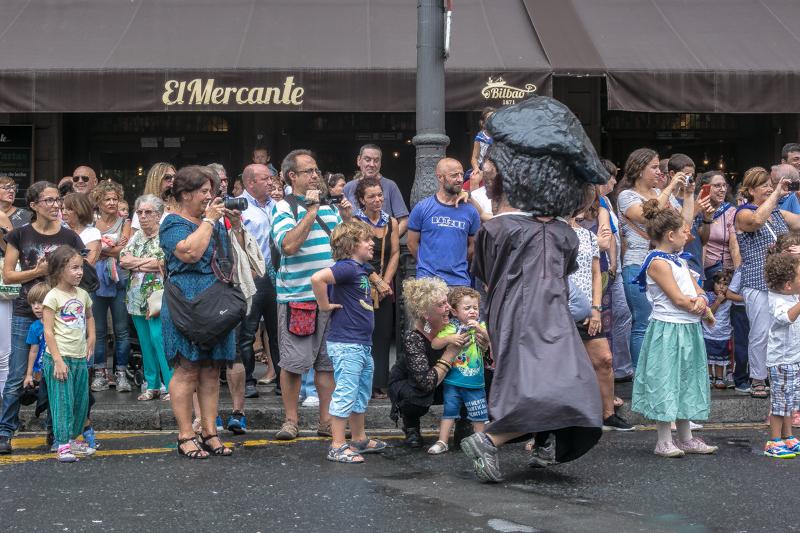 Bilbo Castro Aug 2017-7367.jpg
