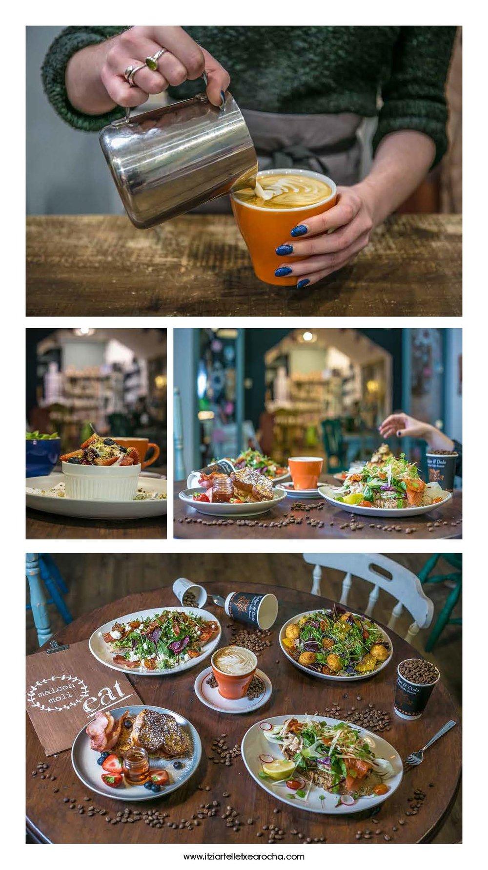 Instagram Live stories Maison Moli Food.jpg