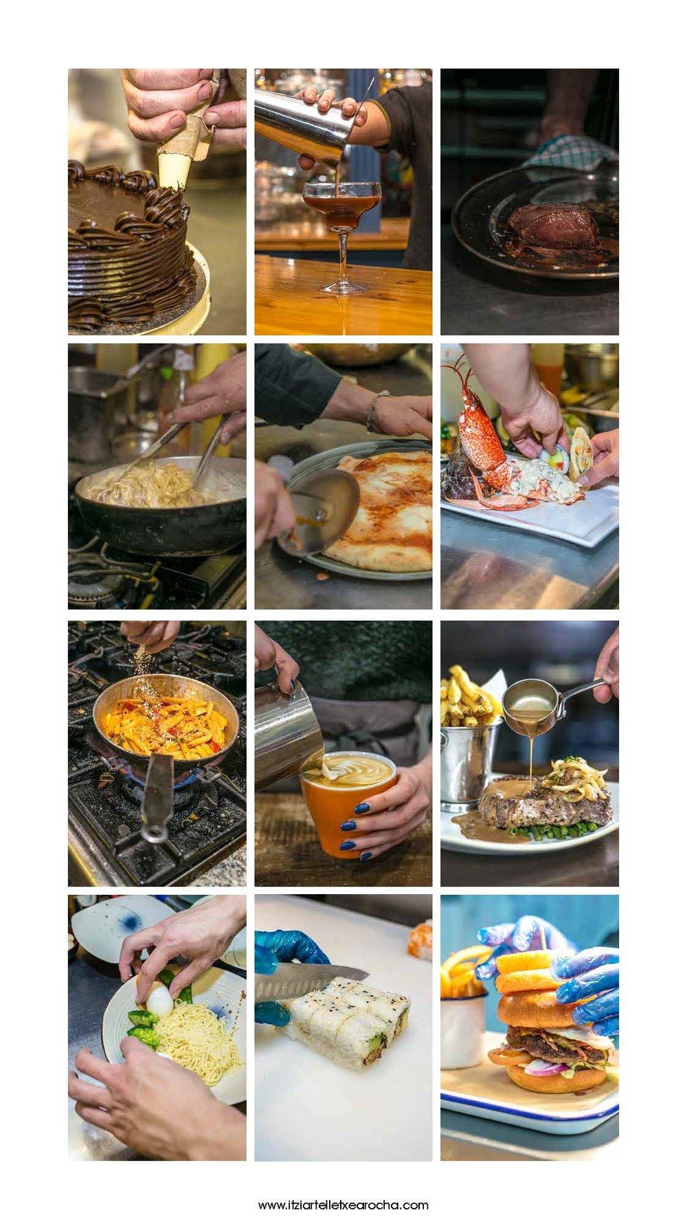 Instagram Live stories Food Making Process.jpg