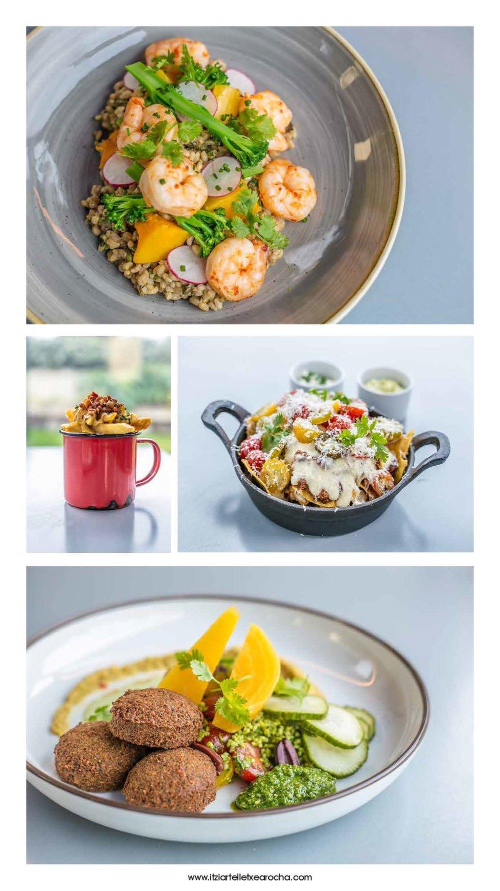 Instagram Live stories Nushington_Food.jpg