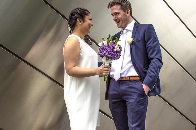 Wedding Bests-0517.jpg
