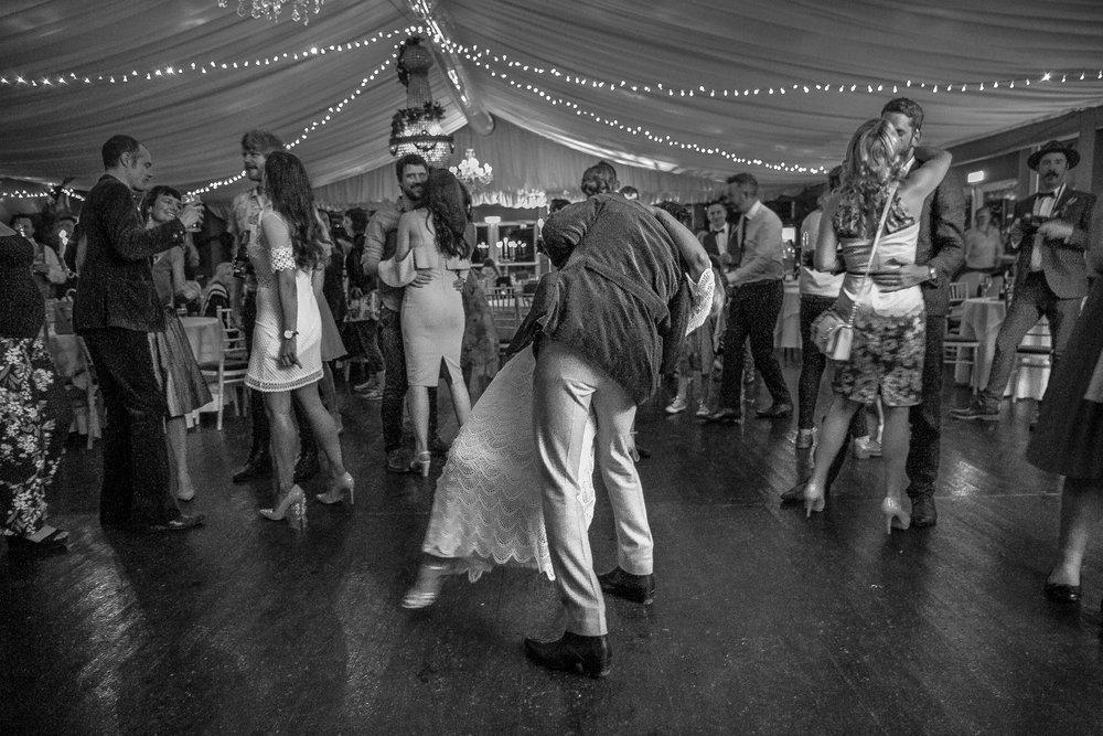 Sarah and Wayne Wedding -9940.jpg