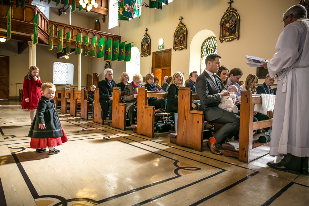 Christening of Ronan with Aoife and Brian-2056.jpg