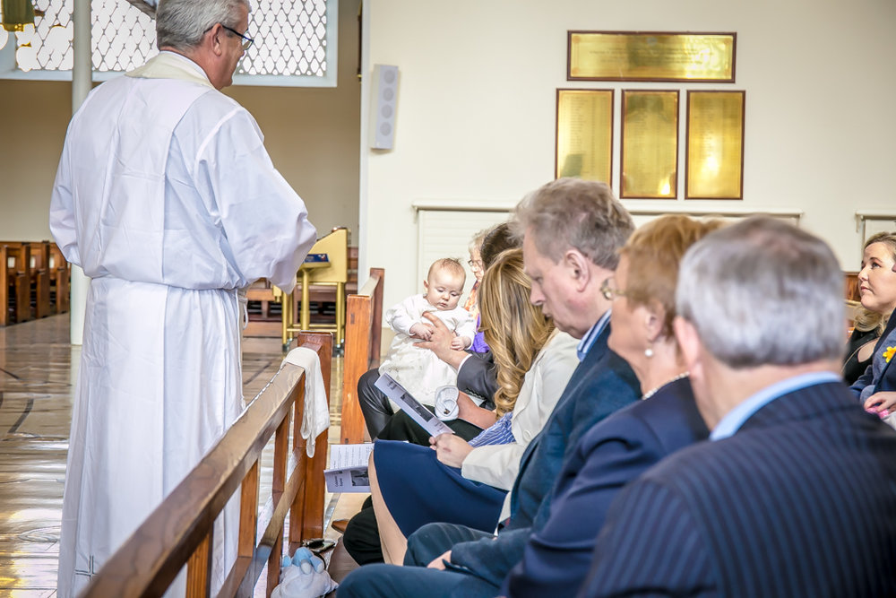 Christening of Ronan with Aoife and Brian-2009.jpg