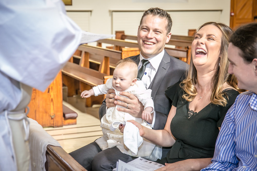 Christening of Ronan with Aoife and Brian-1989.jpg