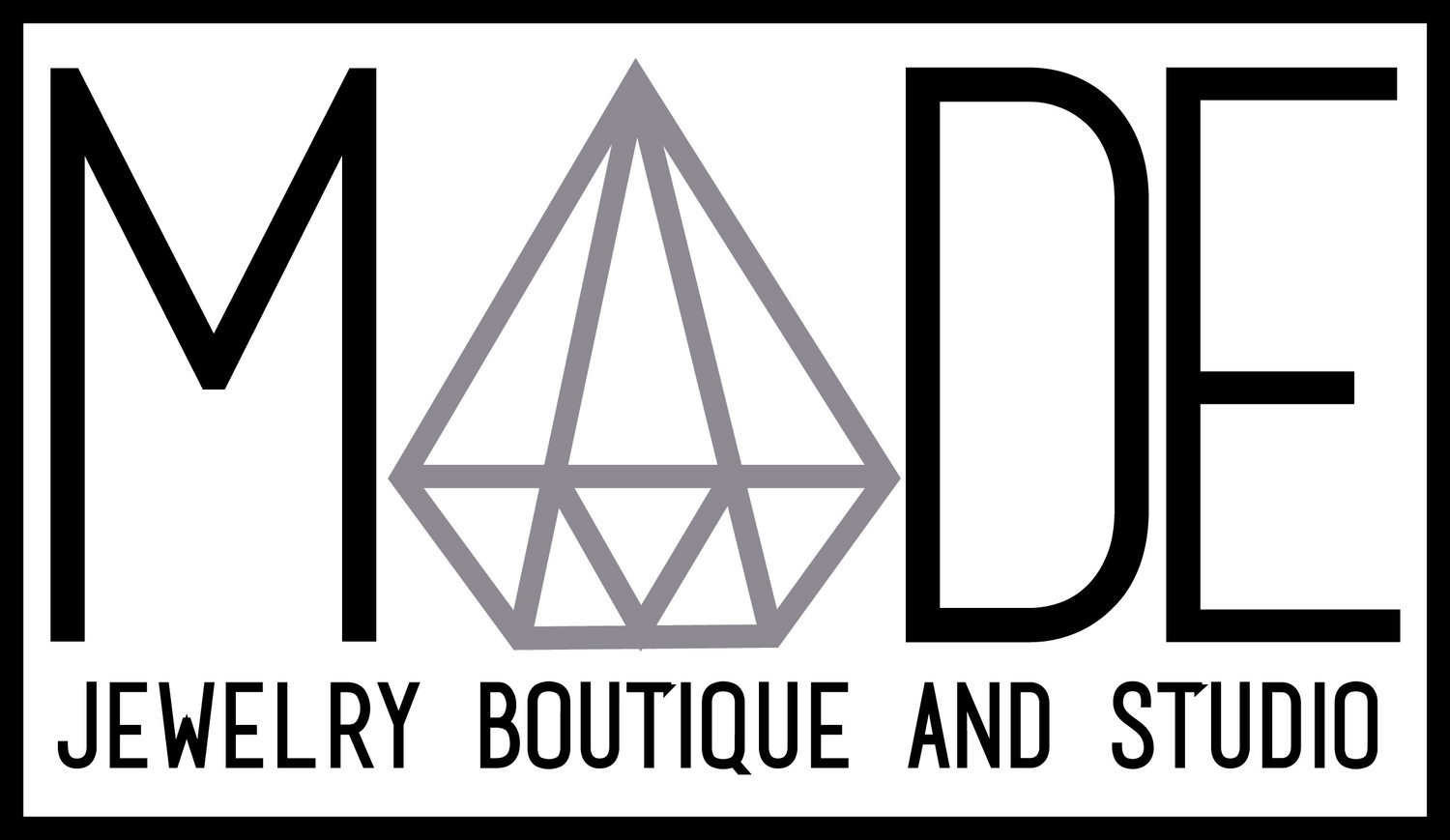 MADE Jewelry Boutique and Studio