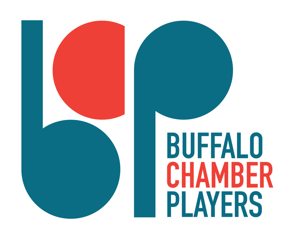 - In memory of her love of music and deep connection to the Buffalo Chamber Players, the Catherine Burchfield Parker Gallery at Muleskinner Antiques is donating 10% of all sales of her work through Dec. 31, 2017 to the BCP.Please visit the gallery, located within Muleskinner Antiques, at 5548 Main St. in Williamsville, NY. Hours are Mon.-Sat., 10-5.