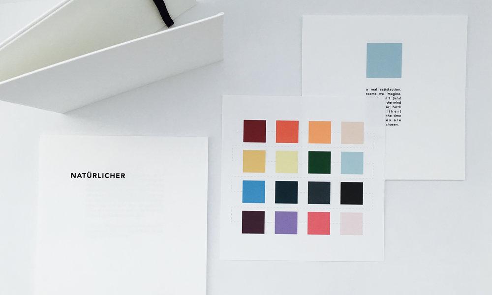 mickelson-mutterfarbe-1-1.jpg