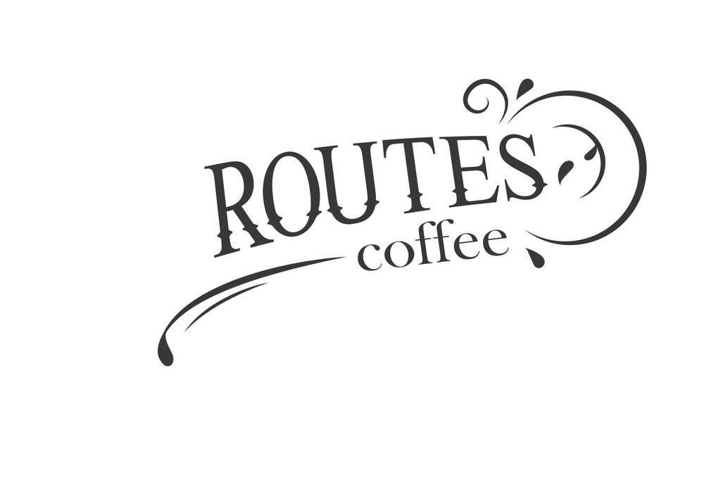 routes_coffee.jpg