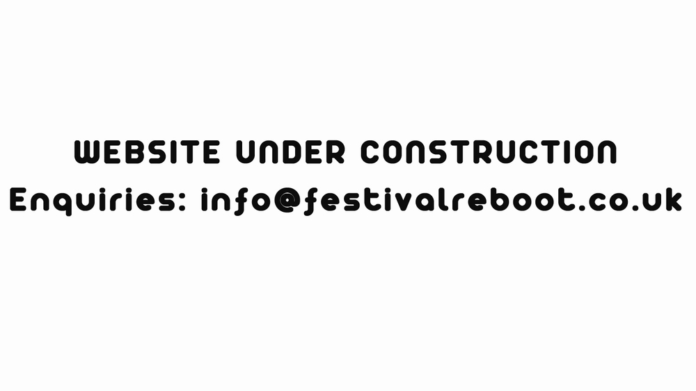 UNDER CONSTRUCTION SLIDE.jpg
