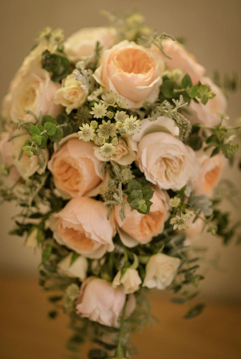Cherie-bouquet.jpg