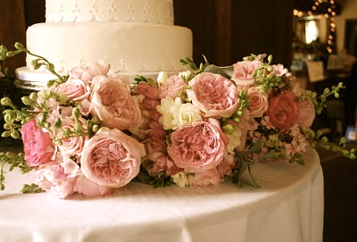 Caroline bouquets_opt.jpg