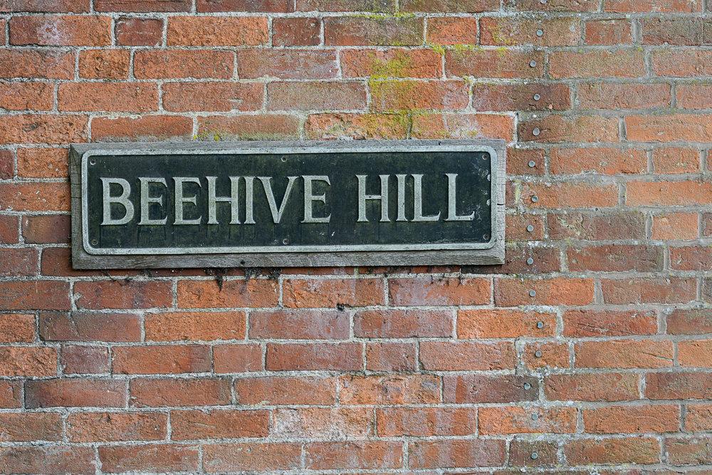 beehive-hill.jpg