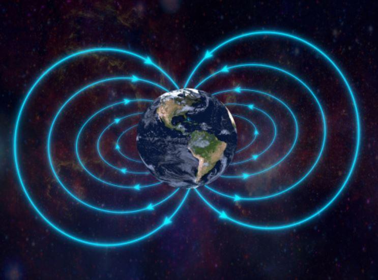 earth magnetttic.JPG