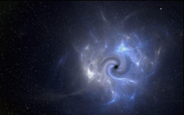 galaxy swirl.JPG
