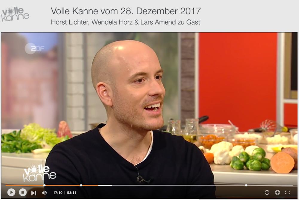 Bildschirmfoto 2017-12-30 um 11.35.50.png