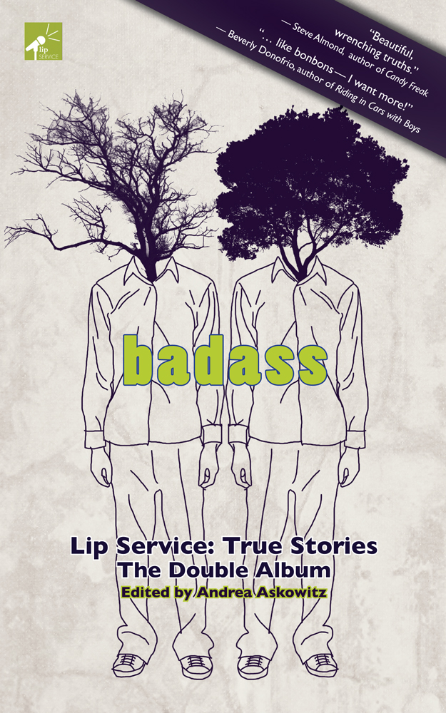 A collection of true personal stories edited by the teacher of our class. order here!