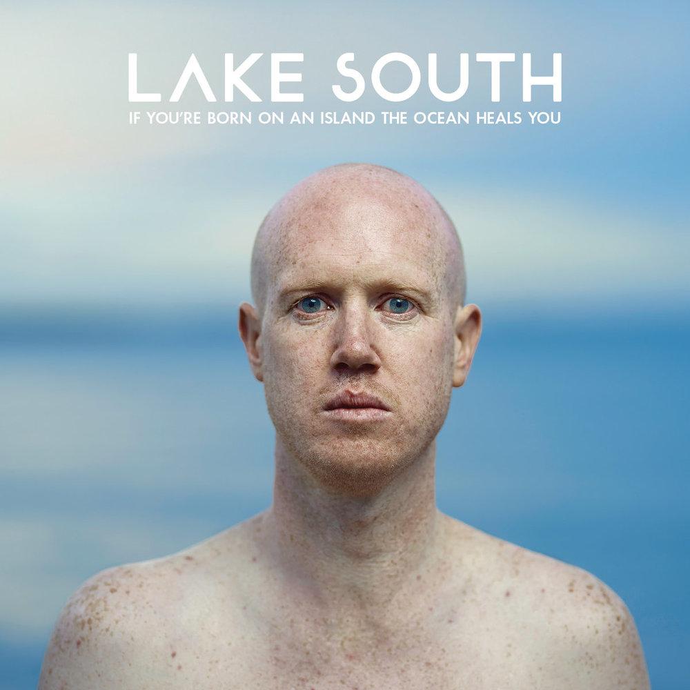 lake south.jpg
