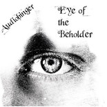 Audiobinger_-_Eye_of_the_Beholder_-_20160321215103061.jpg