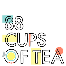 88 cups.png