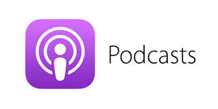 apple podcast.jpeg