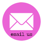 email us button pink tiny.jpg