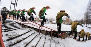CeesWille_FrontlipConcreteSlapper_Vilnius(LT)_LennVerjans.jpeg