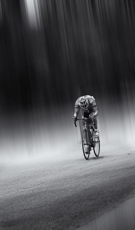 cyclefysio.jpg