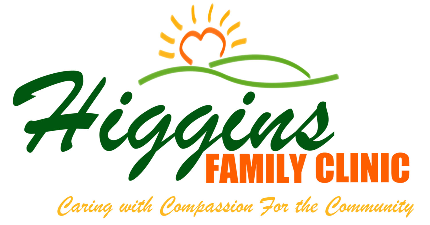 Higgins Family Clinic