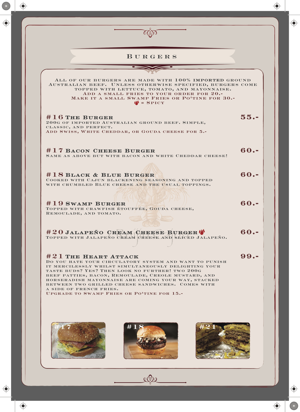 rc_food_menu_2016_print_rdy5.jpg
