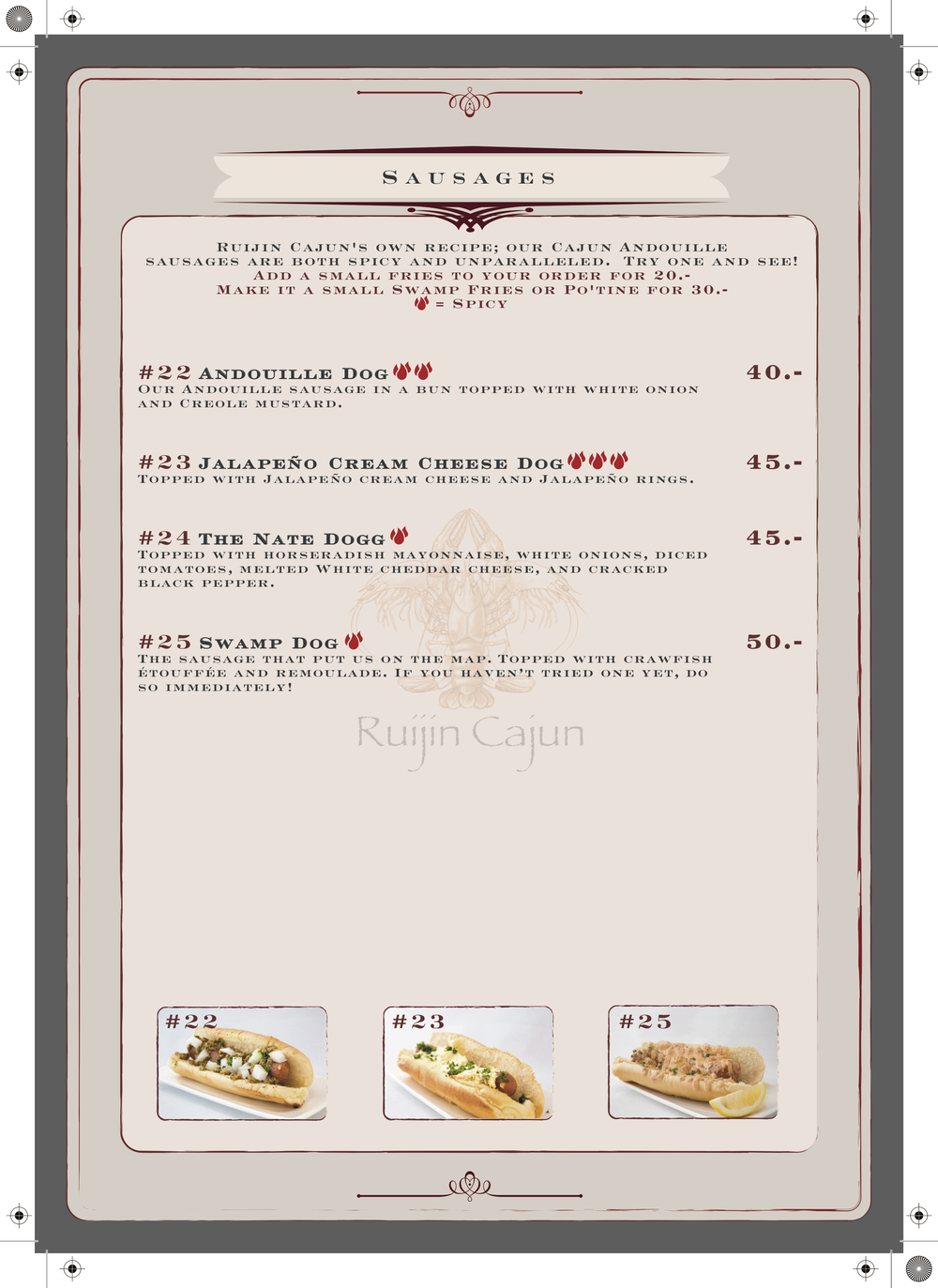 rc_food_menu_2016_print_rdy6.jpg