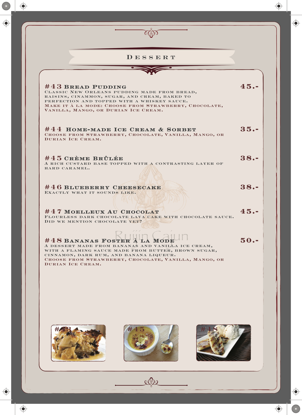 rc_food_menu_2016_print_rdy10.jpg