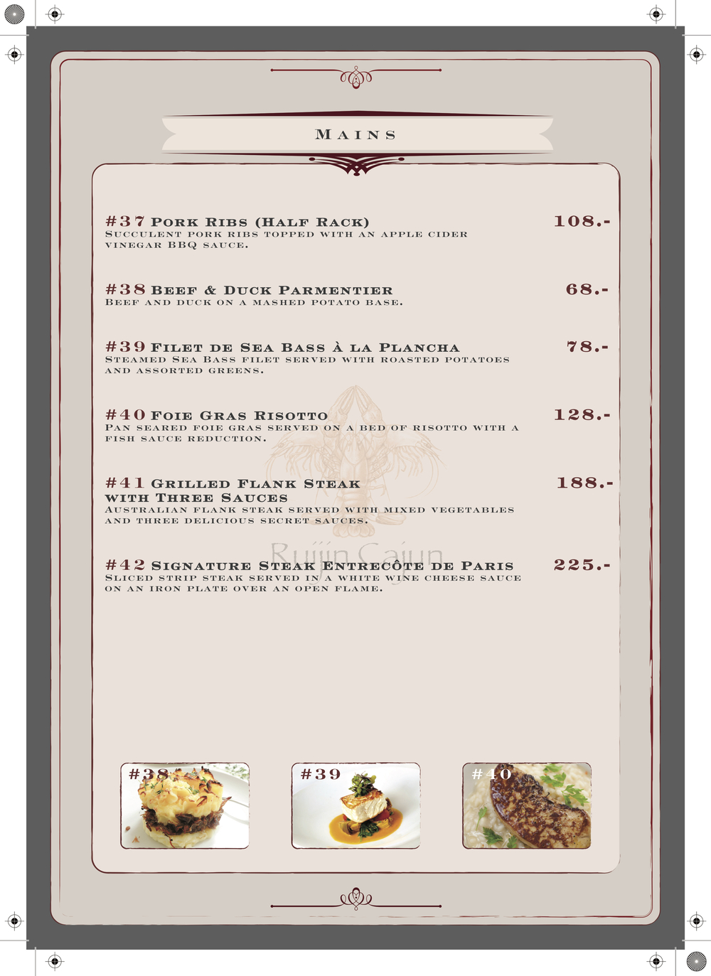 rc_food_menu_2016_print_rdy9.jpg