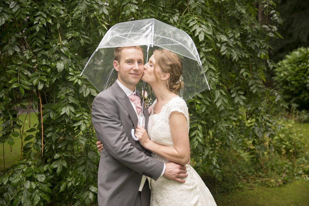 Ripon Spa Hotel Wedding Photography