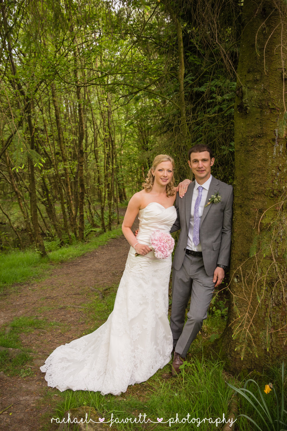 Mr and Mrs Eccles 474