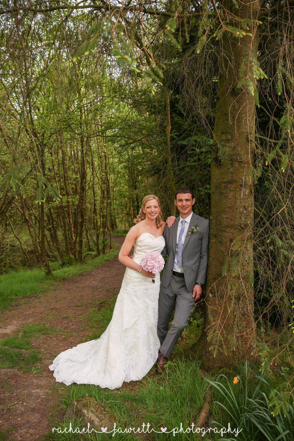 Mr and Mrs Eccles 475