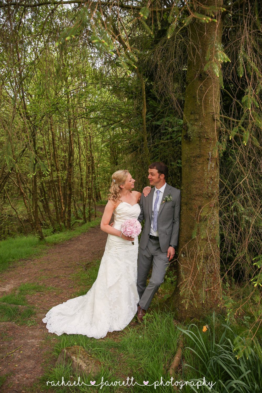 Mr and Mrs Eccles 476