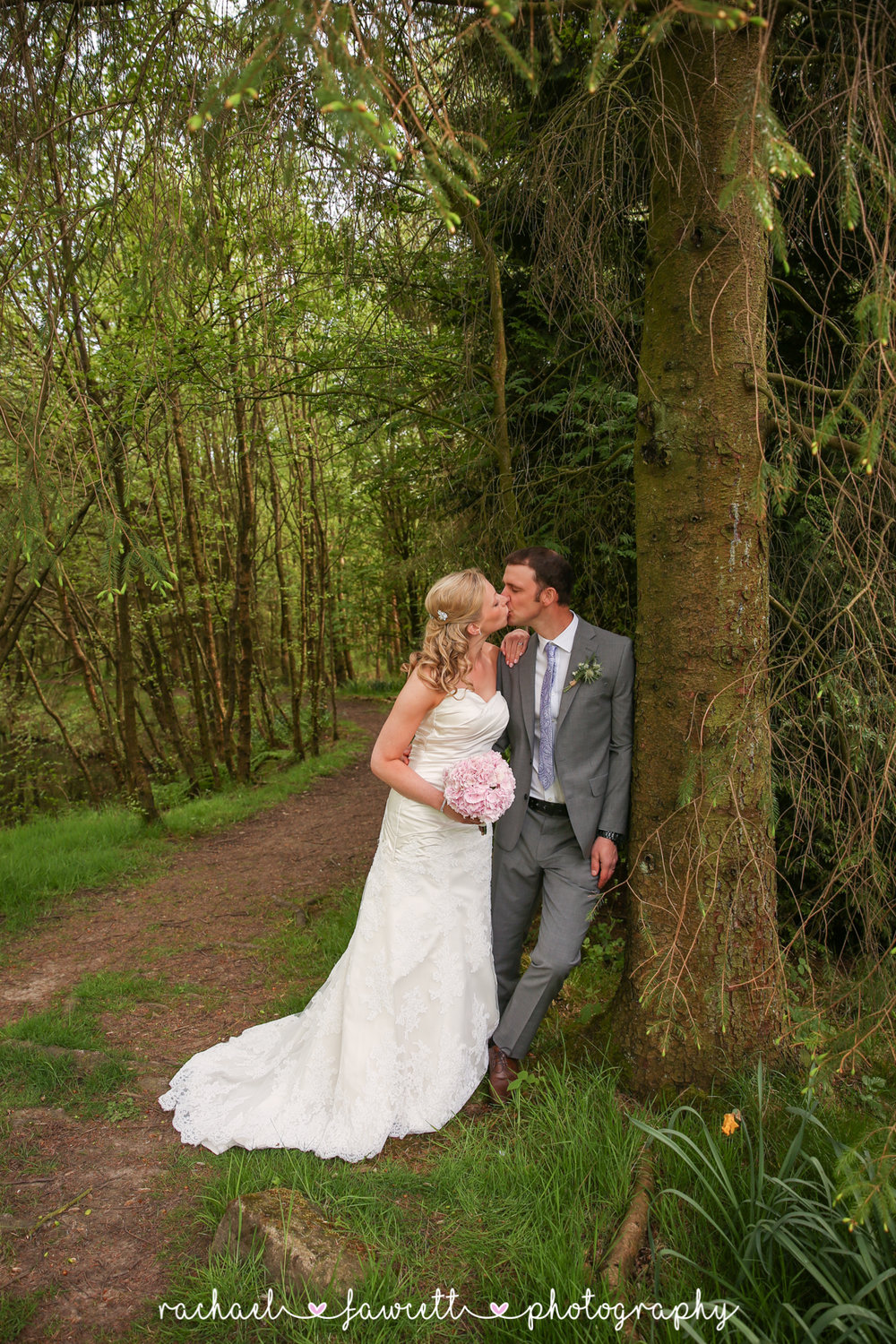 Mr and Mrs Eccles 477