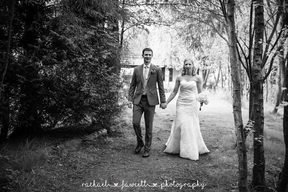 Mr and Mrs Eccles 479