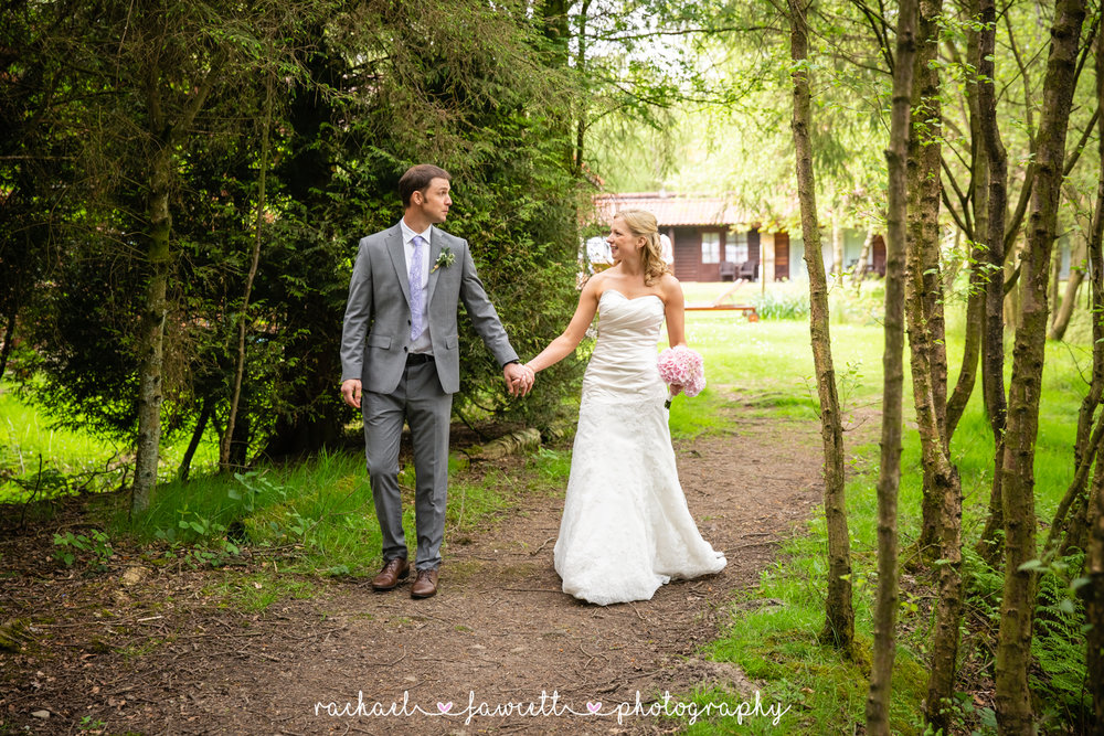 Mr and Mrs Eccles 480