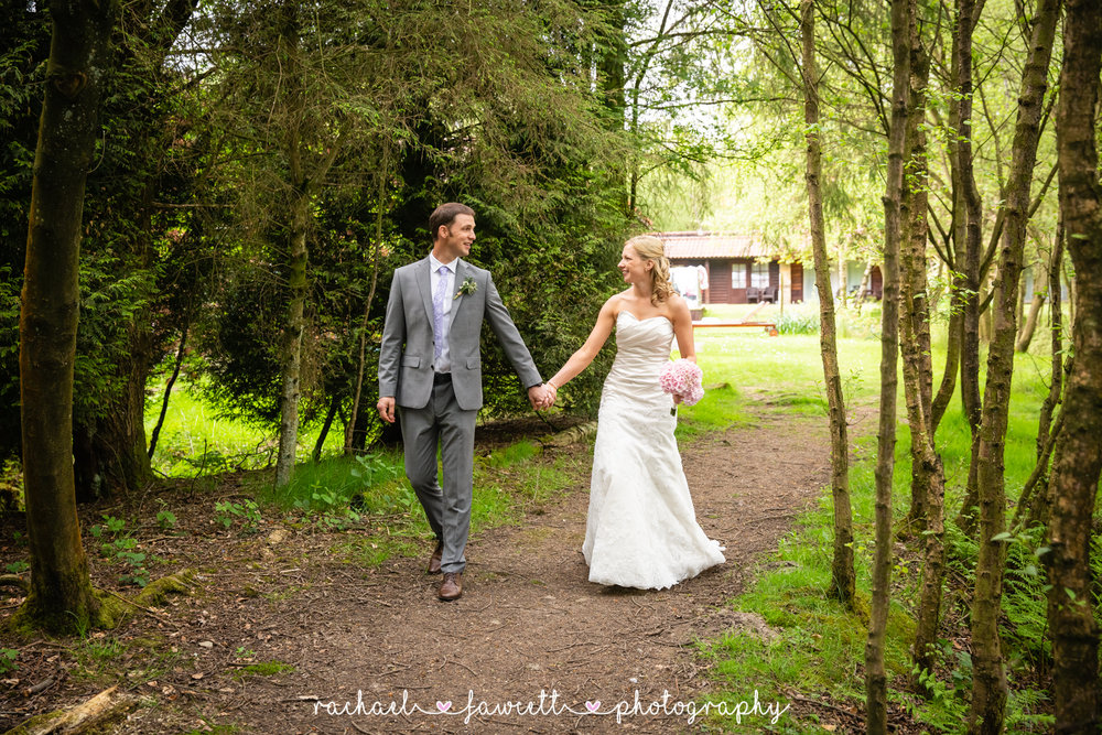 Mr and Mrs Eccles 481