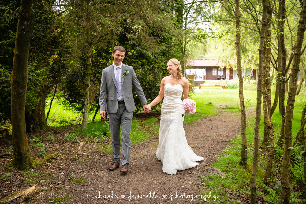 Mr and Mrs Eccles 482