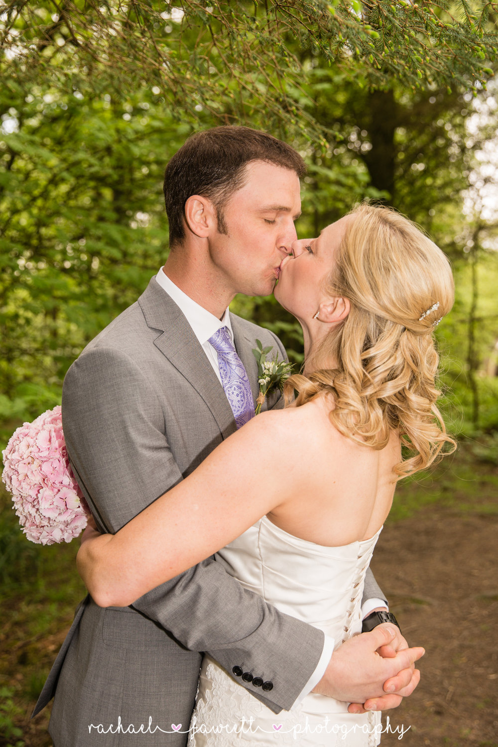 Mr and Mrs Eccles 486