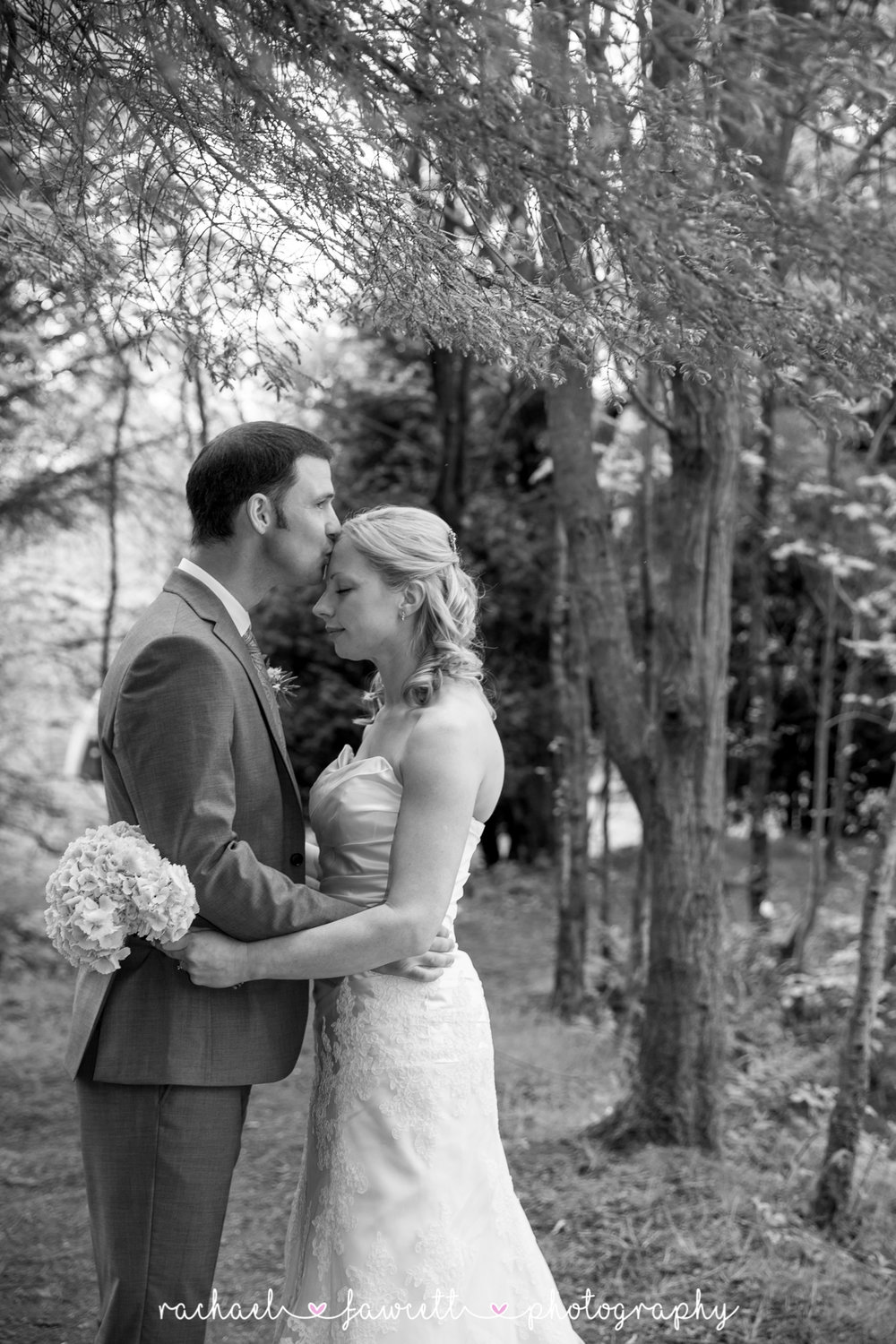 Mr and Mrs Eccles 490