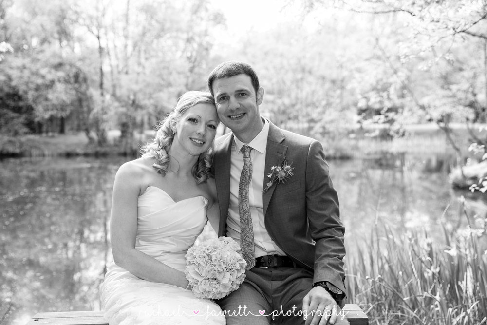 Mr and Mrs Eccles 493