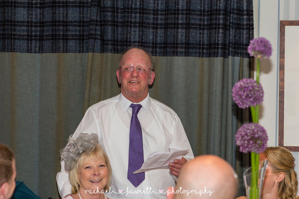 Mr and Mrs Eccles 529