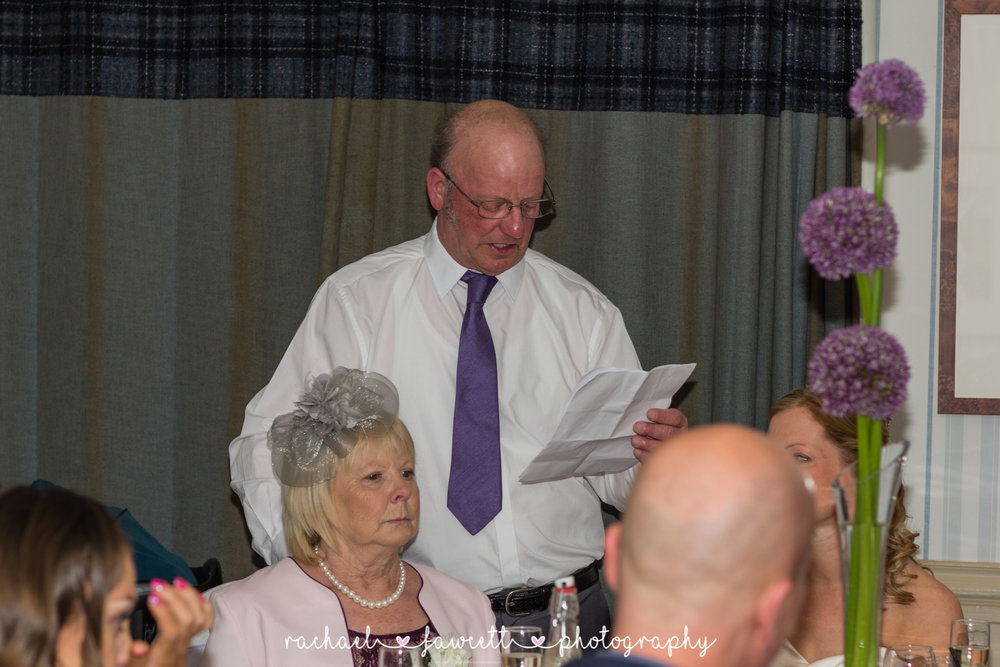 Mr and Mrs Eccles 534