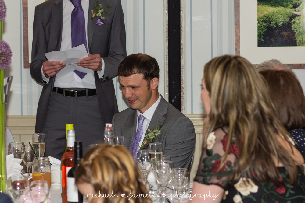 Mr and Mrs Eccles 544
